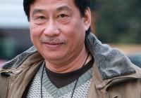 Bác sĩ Dư Quang Châu: Tấm lòng người bác sĩ với sức khỏe cộng đồng