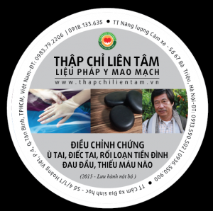 U tai diec tai Dia DVD Thap Chi Dao Thap Chi Lien Tam Du Quang Chau White