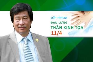 Bam huyet Thap Chi Dao Lien Tam Du Quang Chau Dau lung Dau than kinh toa SG 11042016