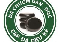 Các chi nhánh chính thức của đá chườm gan CẶP ĐÁ DIỆU KỲ